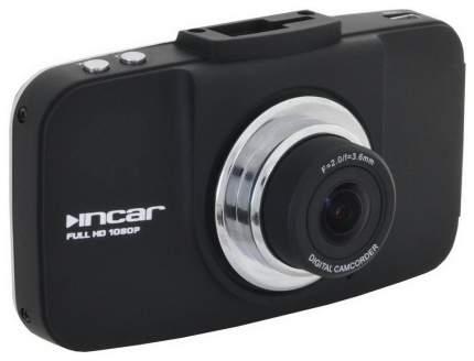 Видеорегистратор Incar (Intro) VR-940