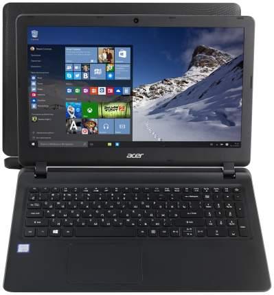 Ноутбук Acer Extensa 15 EX2540-517V NX.EFHER.018