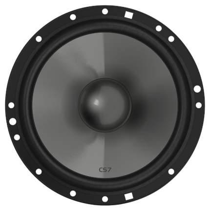 Колонки JBL CS CS760C