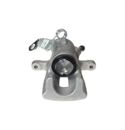 Тормозной суппорт TRW/Lucas BHN315 задний левый