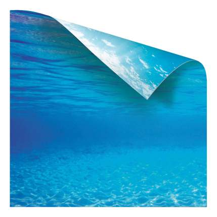 Фон для аквариума JUWEL Poster 2 S 86252