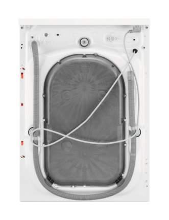 Стиральная машина с сушкой AEG L8WBC61S