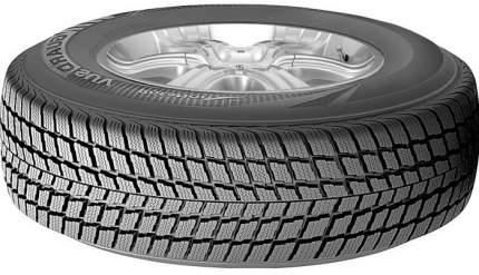 Шины ROADSTONEWINGUARD SUV 235/60 R18 103H (до 210 км/ч) 14133