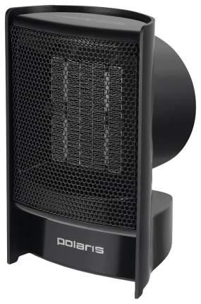 Тепловентилятор настольный Polaris PCDH 0105