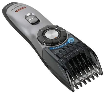 Триммер Panasonic Washable ER217S520