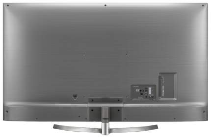 NanoCell Телевизор 4K Ultra HD LG 65SK8100PLA