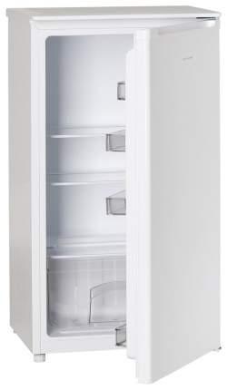 Холодильник ATLANT Х 1401-100 White
