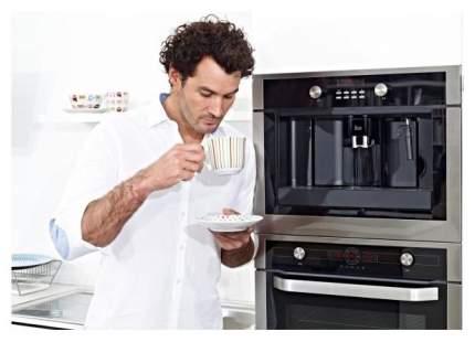 Встраиваемая кофемашина Teka CML-45