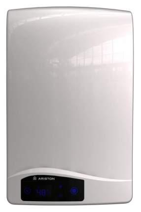Газовая колонка Hotpoint-Ariston NEXT EVO SFT 11 NG EXP grey