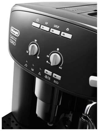 Кофемашина автоматическая Delonghi ESAM 2600