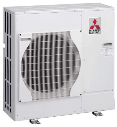 Сплит-система Mitsubishi Electric PKA-RP71KAL/PUH-P71VHA/YHA