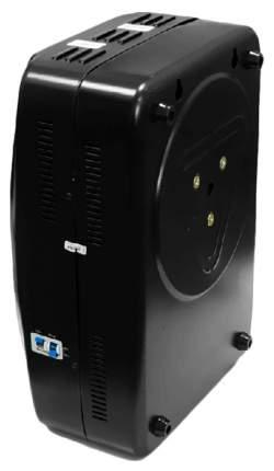 Однофазный стабилизатор RUCELF SDW,II-12000-L