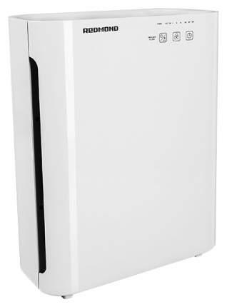 Воздухоочиститель Redmond RAC-3708 White