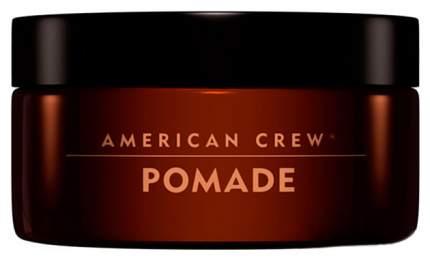 Помада для укладки волос American Crew Pomade 85 гр