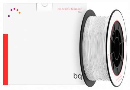 Пластик для 3D-принтера BQ 05BQFIL027 PLA White
