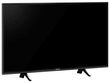 4K UHD Телевизор Panasonic TX-43FXR600