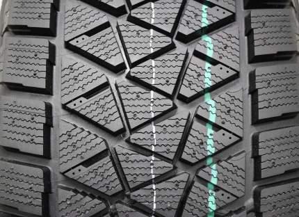 Шины Bridgestone Blizzak DM-V2 275/70/16 R 114
