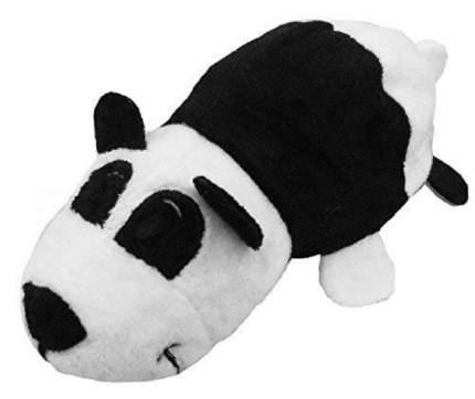 Мягкая игрушка 1 TOY Вывернушка Панда и Красный дракон 40 см