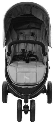 Прогулочная коляска Valco Baby Snap - Trend, Charcoal