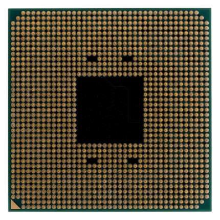 Процессор AMD A10 9700 OEM