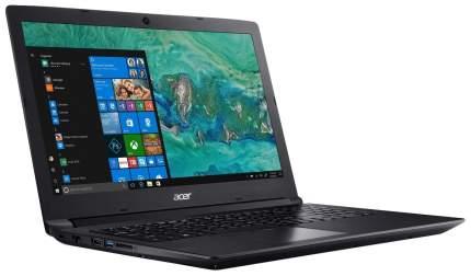 Ноутбук Acer Aspire 3 A315-41-R4BC NX.GY9ER.005