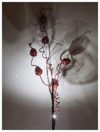 Световое дерево Feron Ellenor 26868 62 см