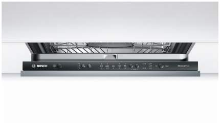 Встраиваемая посудомоечная машина 60 см Bosch SMV25EX02R