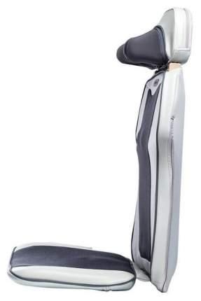Массажная накидка для спины Gezatone AMG 387