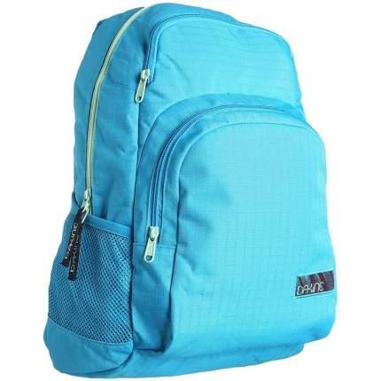 Городской рюкзак Dakine Hana Azure 26 л