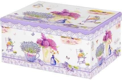 Чайная пара Elan Gallery 420153 1 пер.
