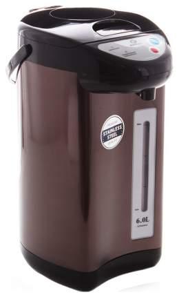Термопот Eurostek ETP-060 Brown