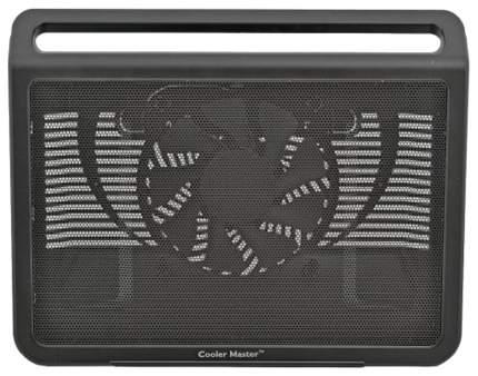Подставка для ноутбука Cooler Master NotePal L1 R9-NBC-NPL1-GP