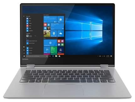 Ноутбук-трансформер Lenovo Yoga 530-14IKB 81EK011URU
