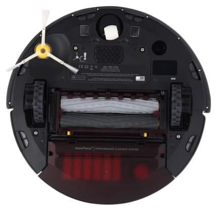 Робот-пылесос iRobot Roomba 960 Black