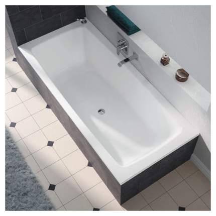 Стальная ванна KALDEWEI 272400013001