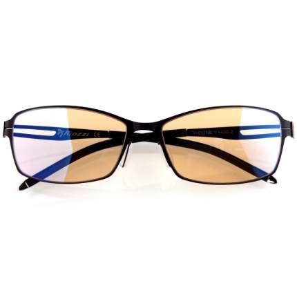 Очки для компьютера Arozzi Visione VX-400 Black