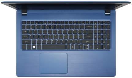 Ноутбук Acer Aspire 3 A315-51-590T NX.GS6ER.006