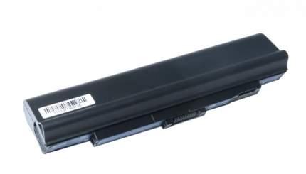 "Аккумулятор Pitatel ""BT-054"" для ноутбуков Acer Aspire One 531/531h/751"