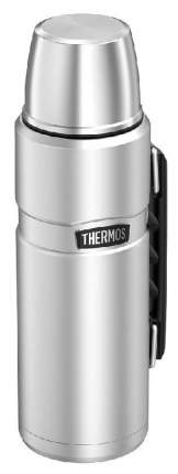 Термос Thermos King 1,2 л серебристый