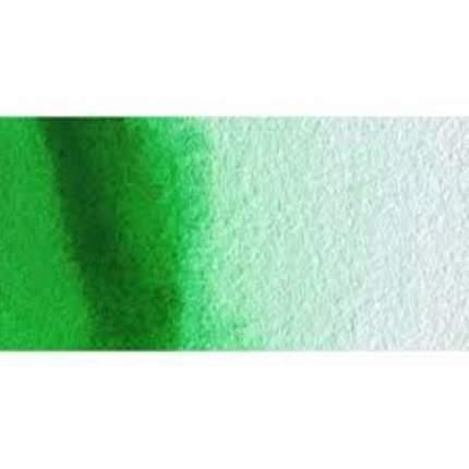 Акварельная краска Royal Talens Van Gogh №662 зеленый устойчивый 10 мл