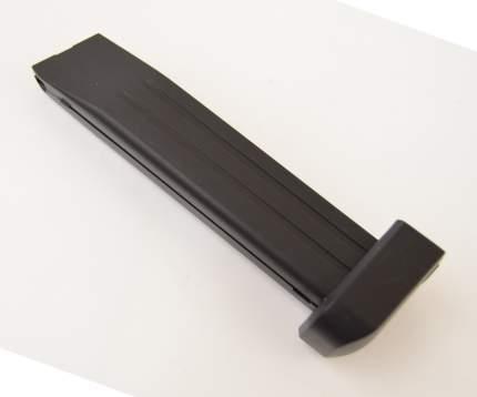Магазин для пружинного пистолета Galaxy  Китай (кал. 6 мм) G.6-M