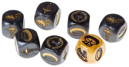 Настольная игра GaGa Games Охота за кольцом