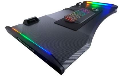 Компьютерный стол  Cougar MARS (Black)