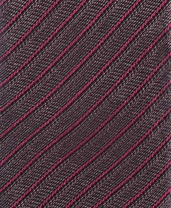 Галстук мужской HENDERSON TS-1464 коричневый