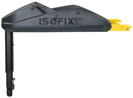База Isofix для автокресла Primo Viaggio Tri Fix