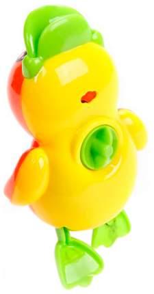 Утенок заводной Наша игрушка