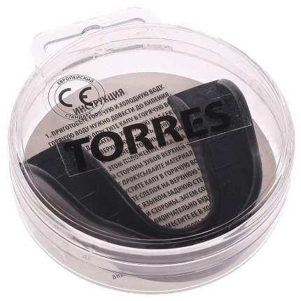 Капа Torres PRL1023,