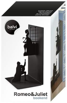 Держатель для книг Balvi Romeo&Juliet
