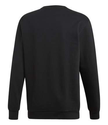 Мужская толстовка Adidas Bodega Can ED7065 черный XL