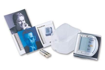 Тонометр Microlife BP W100 автоматический на запястье
